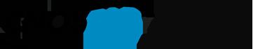 Centro di formazione professionale – Cnosfap Bologna Logo